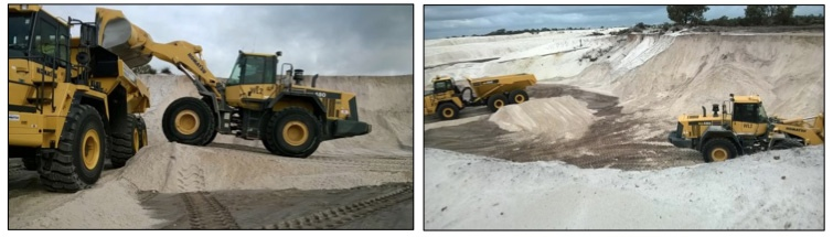 Sand_Mining_in_action